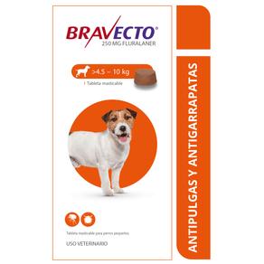Antiparasitarios-Externos-Bravecto-Perros-45-10-Kilos-Msd-Salud