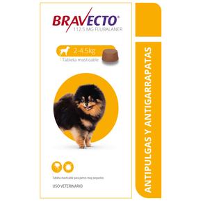 Bravecto-2-4-Kilos