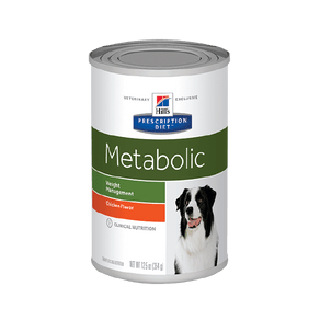 Hills-Prescription-Diet-Metabolic-Lata-Manejo-de-peso