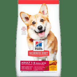 hills-small--Bites--SB-adultos-comida-Perro-1
