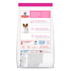 Alimento-Perro-C-ADULT-SMALL-TOY---BREED-LIGHT-