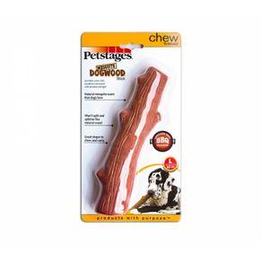 Juguetes-para-Perro-Petstages-Perro-Doogwood-Mesquite-Bbq-Palo-Madera-Large