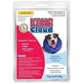 Collar-de-Recuperacion--para-Perro-Kong-Collar-De-Recuperacion-Inflable-Cloud-Small