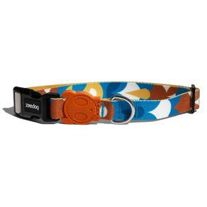 Collar-para-Perro-Yansun-Collar-Small-ZEE-DOG