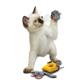 Juguetes-para-Gato-Kong-Gato-Juguete-Pull-A-Part-Cheezy