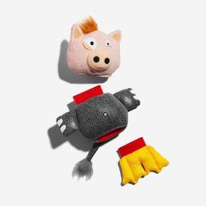 Juguetes-para-Perro-Porkdufant-ZEE-DOG
