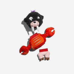 Juguetes-para-Perro-Seapork-ZEE-DOG