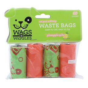WAGS---WIGGLES-BOLSAS-PLASTICAS-DESECHOS-4-ROLLOS-60-UND-TOTAL-PIÑA