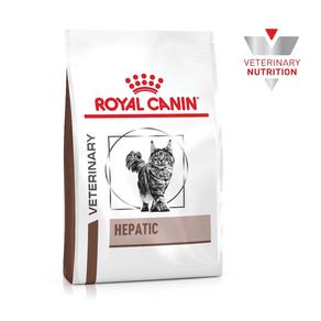 comida-gato-Royal-Canin-Hepatic-CAT-01