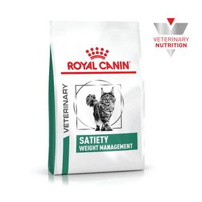 comida-gato-Royal-Canin-weight_SATIETY-CAT-01