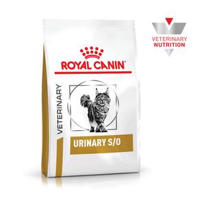 Comida-gato-Royal-Canin-U_URINARY-CAT-01