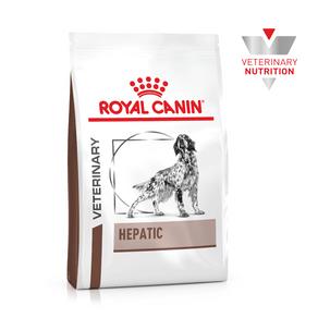Comida-para-perro-Royal-Canin-Hepatic-GI_HEPA-DOG-01