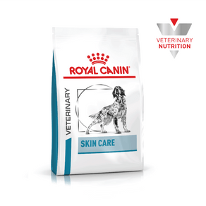 Comida-Para-Perro-Royal-Canin-DERMA_SKIN-CARE-01--1-