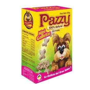 galletas-pazzy-cajarosada