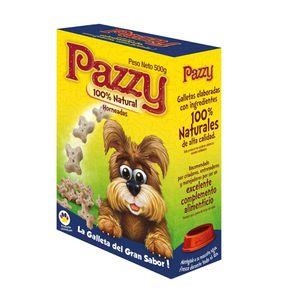 galletas--pazzy-caja-azul