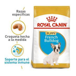 Alimento-Perro-ROYAL-CANIN-BHN-FR-BULLDOG-PUP-10KG