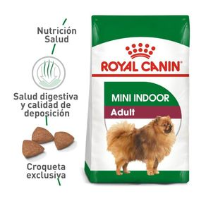 Alimento-Perro-ROYAL-CANIN-SHN-MINI-INDOOR-AD-15KG