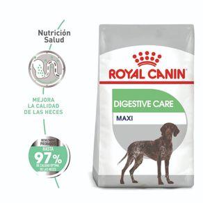 Alimento-Perro-ROYAL-CANIN-CCN-MAXI-DIGESTIVE-CARE-10KG
