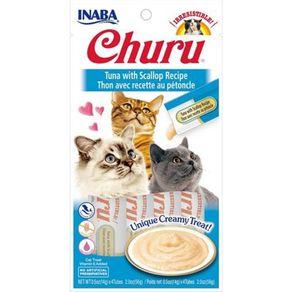 Snack-Gato-Churu-Scallop