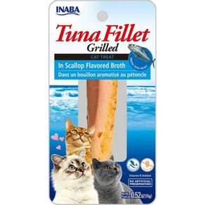 Snack-Gato-Tuna-Fillet-Scallop