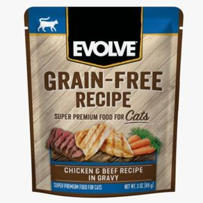 Alimento-Gato-EVOLVE-GRAIN-FREE-POUCHE-POLLO-Y-RES---3OZ.jpg