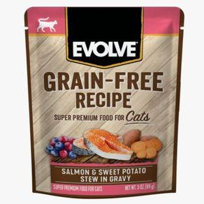 Alimento-Gato-EVOLVE-GRAIN-FREE-POUCHE-SALMON-Y--PATATAS-DULCES-3-OZ.jpg