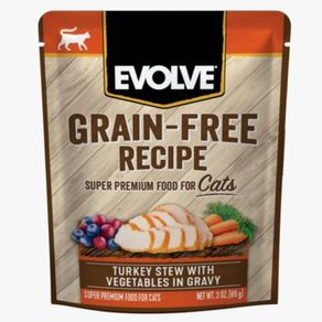 Alimento-Gato-EVOLVE-GRAIN-FREE-POUCHE-PAVO-Y-VEGETALES-3-OZ.jpg