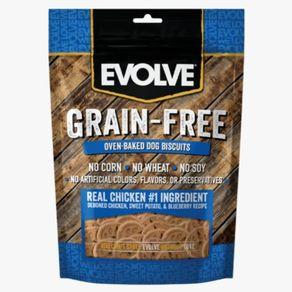 Snacks-Perro-EVOLVE-GRAIN-FREE-BISCUIT---POLLO---12OZ.jpg