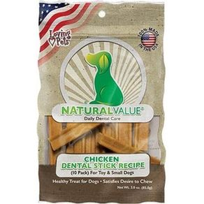 Natural-Value-Dog-Dental-Sticks.jpg