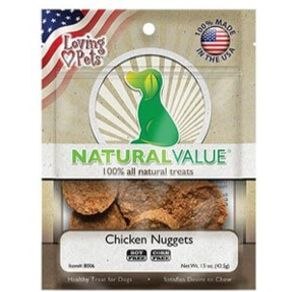 Natural-Value-Dog-Chicken-Nuggets.jpg
