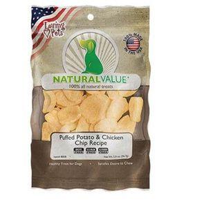 Natural-Value-Dog-Puffed-Potato.jpg
