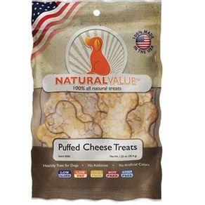 Natural-Value-Dog-Puffed-Cheese.jpg
