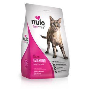 Alimento-Gato-NULO-GRAIN-FREE-KITTEN-CAT--CHICKEN-COD-227-KG.jpg