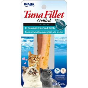 Snack-Gato-Tuna-Fillet-Calamari.jpg