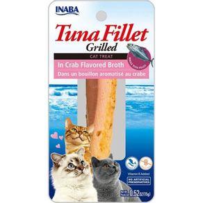 Snack-Gato-Tuna-Fillet-crab.jpg