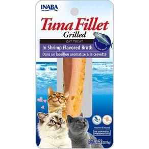 Snack-Gato-Tuna-Fillet-shrimp.jpg