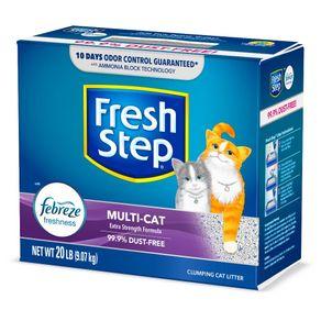 Arena-Gato-Fresh-Step--20-libras