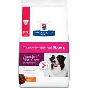 Alimento-Perro-C-GASTRO-BIOME-16--LB
