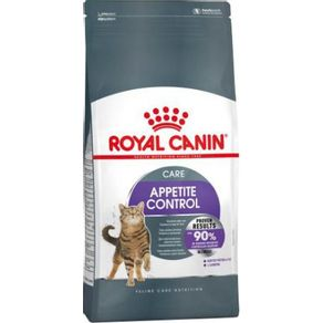 771-Royal-Canin-care-appetiteControl-powerresult460x430q87