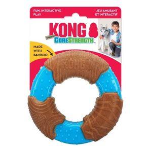 Juguete-Kong-Perro-Bamboo-Ring-Small