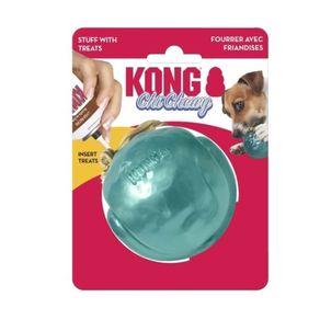 Juguete-Kong-Perro-Chichewy-Pelota-Rellenable-Small