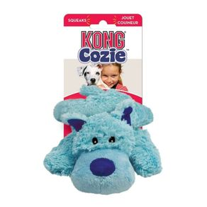 Juguete-Kong-Perro-Peluche-Cozie-Bally-Perro-Medium