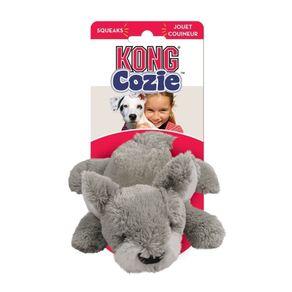 Juguete-Kong-Perro-Peluche-Cozie-Koala-Medium