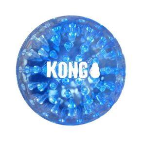Juguete-Kong-Perro-Squeez-Geod-Pelota-Large-X-2Und