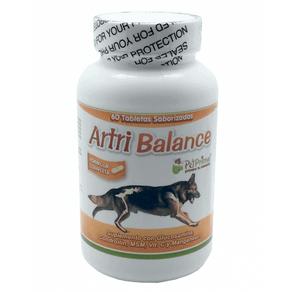 Artri-balance
