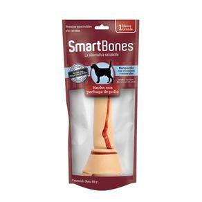 hueso-perro-Smartbones13702012--1--Smartbone-Hueso-Grande-Pollo-x1
