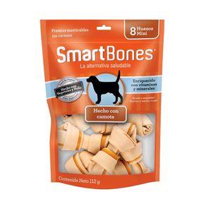 hueso-perro-Smartbones13702060--1--SmartBones-Hueso-Mini-Camote-x8