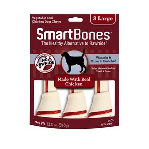 hueso-perro-SmartbonesFoto-1-SmartBones-Hueso-Largo-Pollo-x3