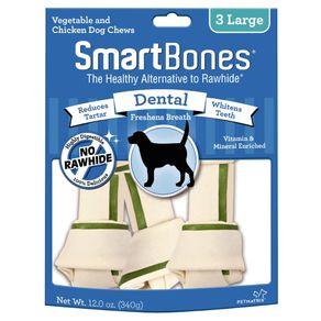 hueso-perro-SmartbonesFoto-1-SmartBones-Hueso-Grande-Dental-x3