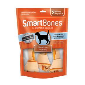 hueso-perro-SmartbonesPor-Codificar--1--SmartBones-Hueso-Pequeño-Camote-x3